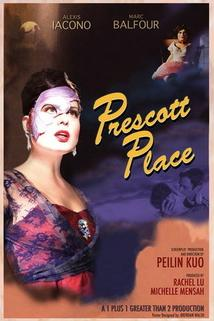 Prescott Place