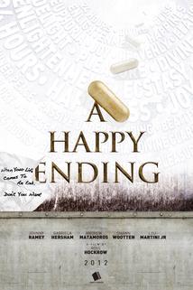 Happy Ending, A