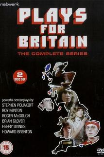 Plays for Britain  - Plays for Britain