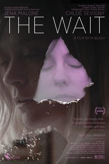 The Wait  - The Wait