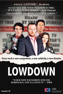 Lowdown  - Lowdown