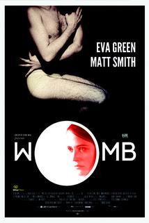 Plakát k filmu: Lůno