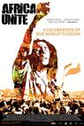 Africa Unite: A Celebration of Bob Marley's 60th Birthday (2008)