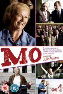 Mo  - Mo