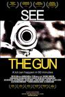 The Gun, from 6 to 7:30 p.m.