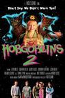 Hobgoblins 2 (2009)