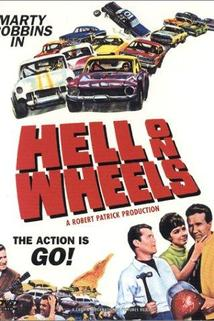 Hell on Wheels  - Hell on Wheels