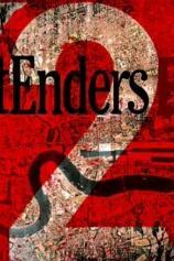 EastEnders: E20  - EastEnders: E20