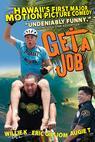 Get a Job (2011)
