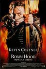 Král zbojníků Robin Hood (1991)