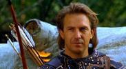 Král zbojníků Robin Hood