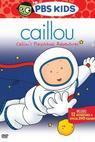 Caillou (1997)