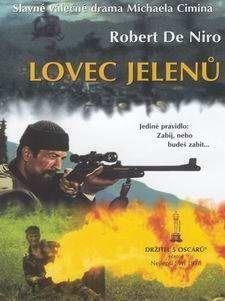 Lovec Jelenů