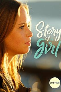 Story of a Girl  - Story of a Girl