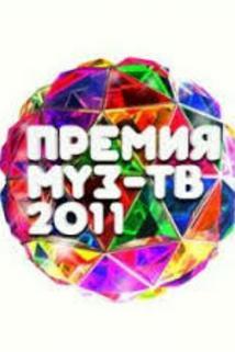 Premiya Muz-TV 2011