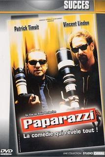 Paparazzi  - Paparazzi