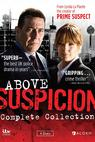 Above Suspicion: Deadly Intent
