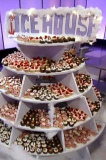 Cupcake Wars  - Cupcake Wars