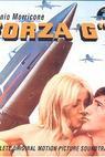 Forza 'G' (1972)