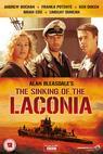 Zkáza lodi Laconia (2010)