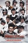 Rookies: Sotsugyô