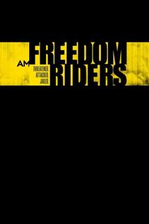 Freedom Riders  - Freedom Riders