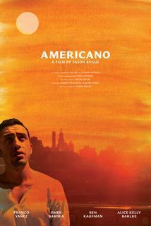 Americano  - Americano