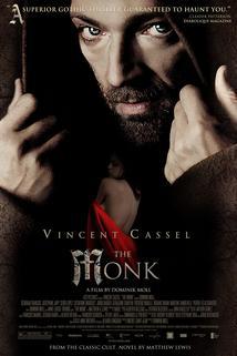 Mnich  - Monk, The