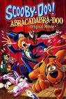 Scooby-Doo: Abrakadabra!