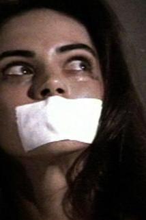 Columbo: Není čas na umírání