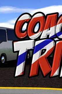 Coach Trip