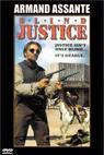 Slepá spravedlnost (1994)