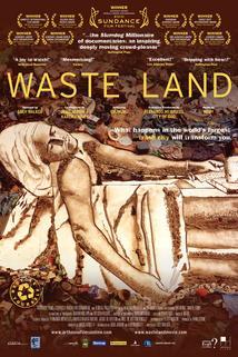 Umění odpadu