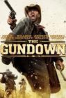 Gundown, The (2010)