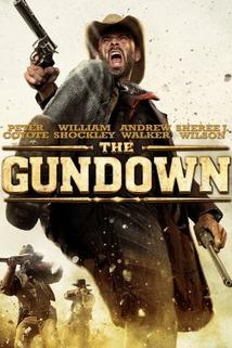 Gundown, The