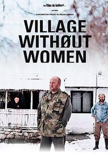 Vesnice bez žen