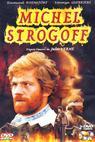 Michel Strogoff (1975)