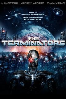 Terminátoři