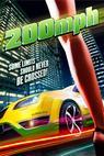 Nebezpečná rychlost (2011)