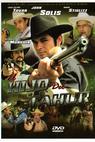 El hijo del tahúr (2003)