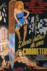 El diario íntimo de una cabaretera (1989)