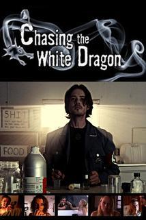 Chasing the White Dragon  - Chasing the White Dragon