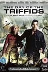 Den trifidů (2009)