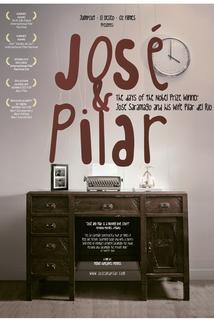 José a Pilar
