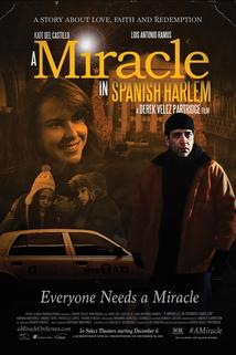 The Miracle of Spanish Harlem