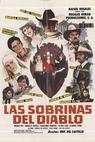 Las sobrinas del diablo (1983)