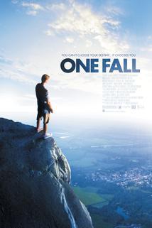 One Fall  - One Fall