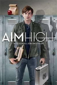 Aim High  - Aim High