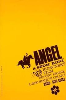 Angel a sedm koní