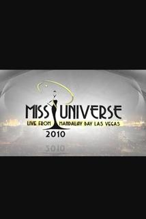The 2010 Miss Universe Pageant